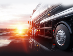 videoblocks-gasoline-tanker-oil-trailer-truck-on-highway-very-fast-driving-realistic-4k-animation_bta9zoqkw_thumbnail-full01.png